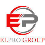 LogoElproGroup
