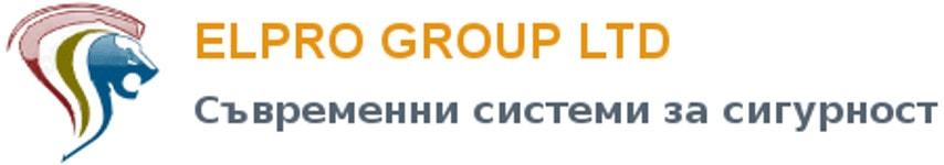 LogoElproGroup