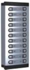 Входен разширителен панел с 22 бутона