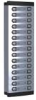 Входен разширителен панел с 30 бутона