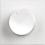 Ротативен димер 40-400 W/VA, двумодулен, бяло