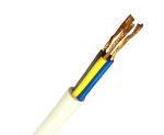 ШВПС 3x2.5mm2 300/500 V