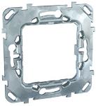 Монтажни рамки без крачета, метална