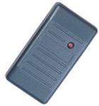 Четец на карти RК 904, четец за контрол на достъпа RFID 125kHZ