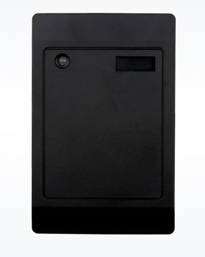 Четец на карти, четец за контрол на достъпа RFID 125kHZ