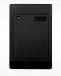 Четец на карти RК 903, четец за контрол на достъпа RFID 125kHZ
