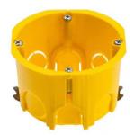 Kонзолна кутия за гипсокартон, шнайдер, Ф65/45mm