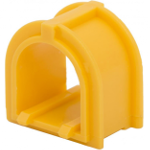 Съединителен елемент за конзолна кутия IMT35150
