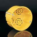 Конзола за гипсокартон ( кнауф ) КР 64/LA
