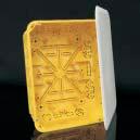 Разклонителна кутия за гипсокартон КТ 250/L